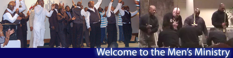 mensministry-page-banner800x600